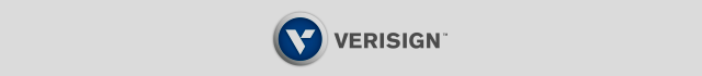 VERISIGN (graphic)