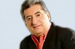 Jorge Oñate - Mi Novia Y Mi Pueblo