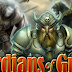 Guardians of Graxia Elves & Dwarves PC
