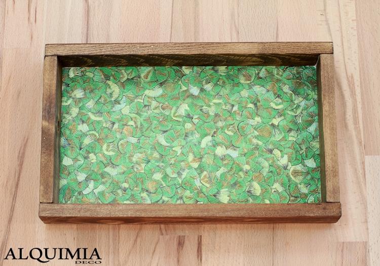 diy-tutorial-bandeja-vacia-bolsillos-estilo-nordico-madera-pattex-betun-judea-titan-papel-pintado-decorativo-