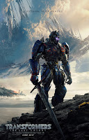 Transformers The Last Knight 2017 Dual Audio 720p HDTS Full Movie Download