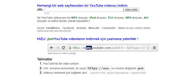 çevrimiçi-video-indirme-sitesi