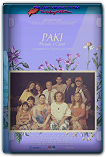 Paki (2017) Full Movie pinoy