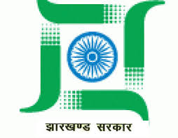 Jharkhand Public Service Commission new recruitment  2017  for  various posts  apply online here