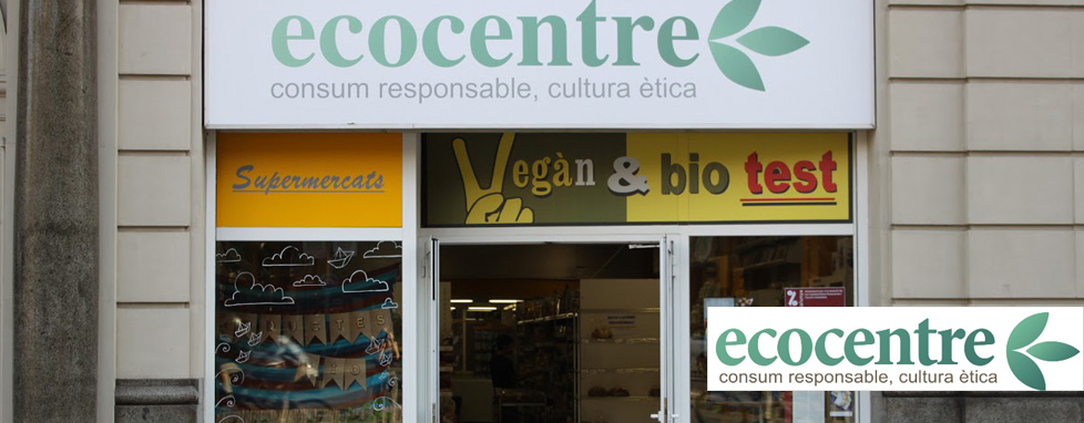 ECOCENTRE