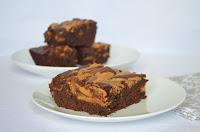Fudge-Brownies-With-Peanut-Butter-Swirl.jpg