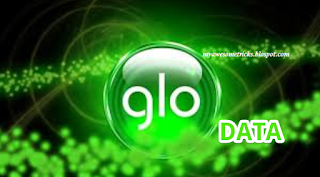 GLO CHEAPER DATA PLAN : GLO INCREASES DATA PLAN RATE
