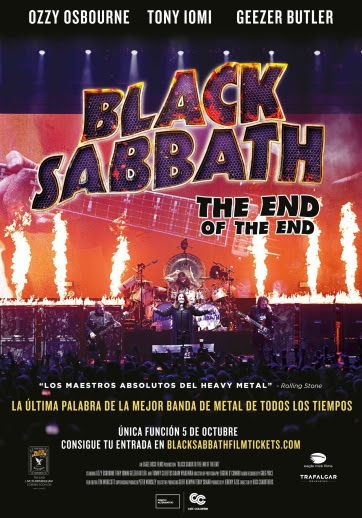 The-End-of-The-End-concierto-Black-Sabbath-debuta-gran-pantalla
