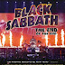 [CONCIERTOS EN CINE] 'The End of The End', el último concierto de Black Sabbath debuta en la gran pantalla