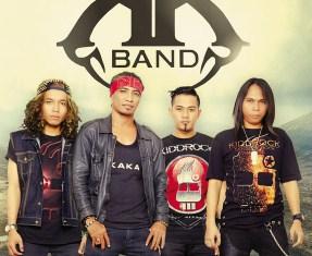 Kumpulan Full Album Lagu KK Band  mp3 Terbaru dan Terlengkap