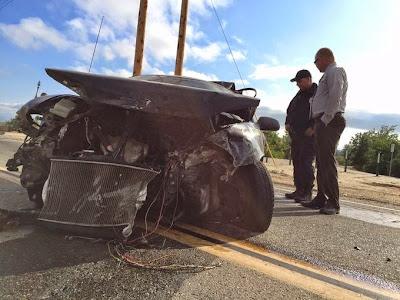 visalia vehicle accident jose de jesus sanchez michael coffman mcauliff street