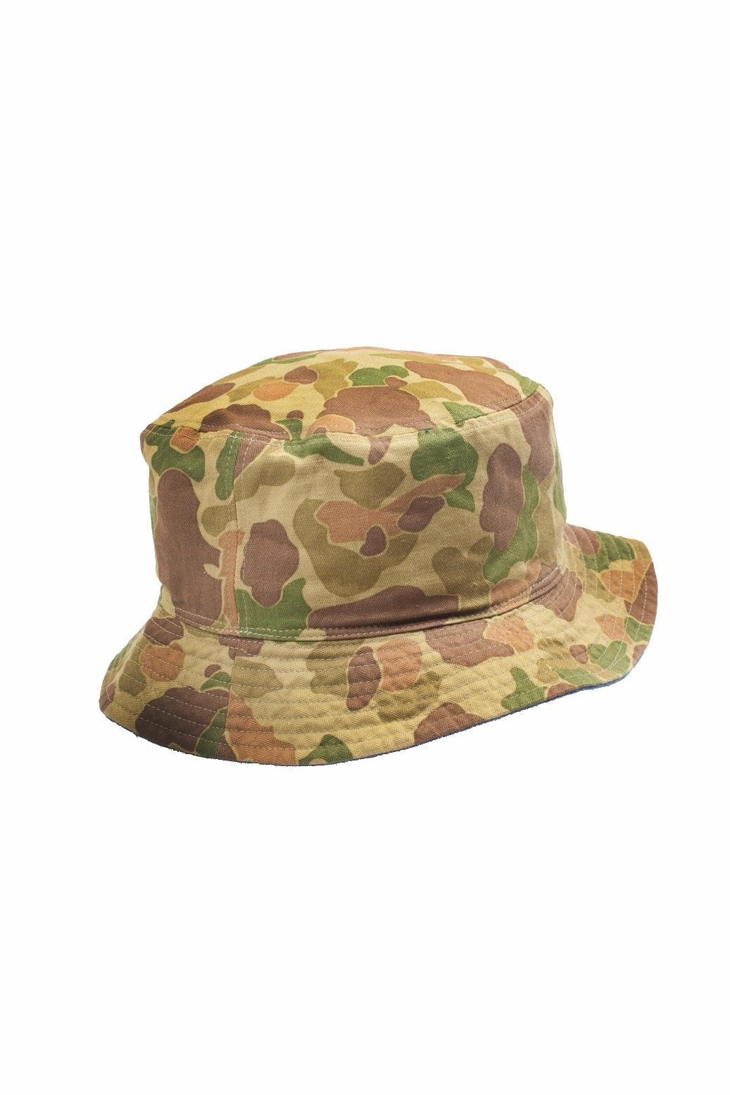 JL_CAMO_HAT_01.jpg