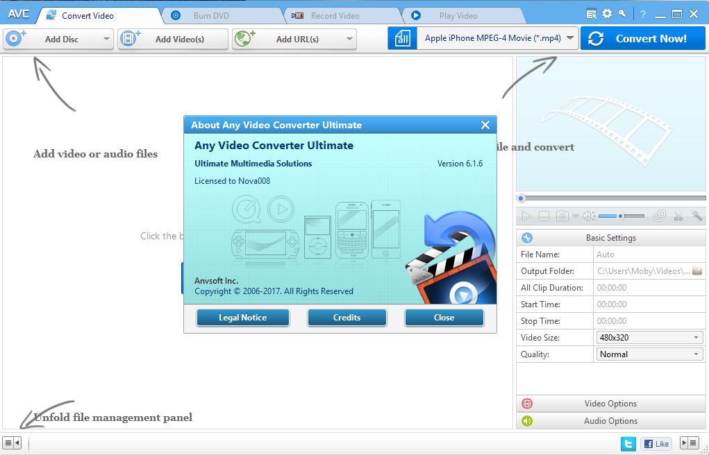 video-converter-ultimate_full495 crack