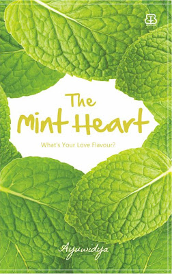 http://journeyofmyheels.blogspot.com/2013/05/the-mint-heart.html