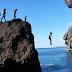 Coasteering Ilha da Madeira