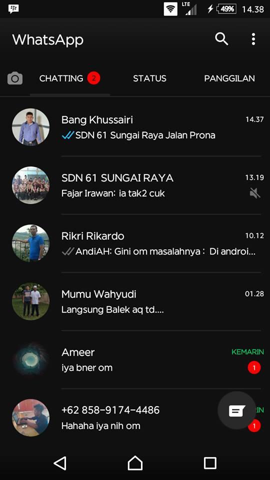 Whatsapp black v217254 apk gapmod appmod whatsapp black v217254 apk stopboris Image collections