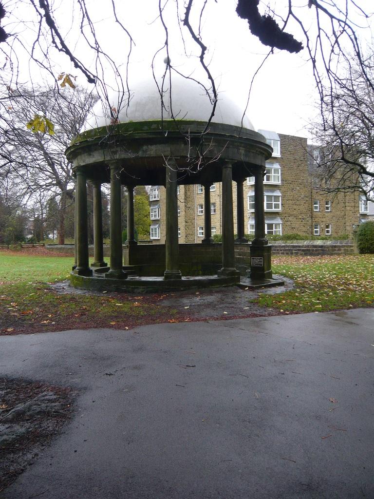 Historical and regency romance uk for Huzz house