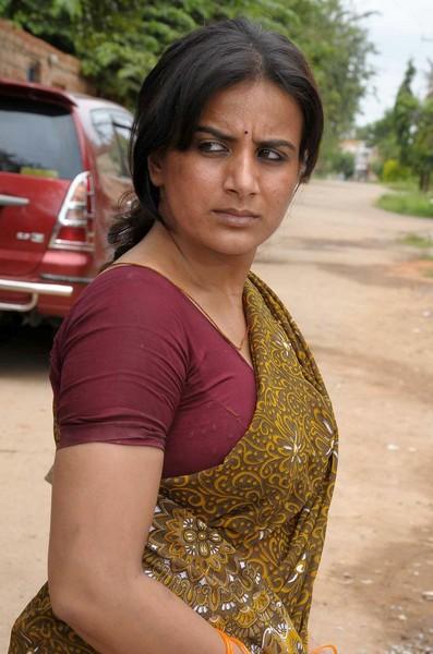 Indian Cine Kannada Actress-6545