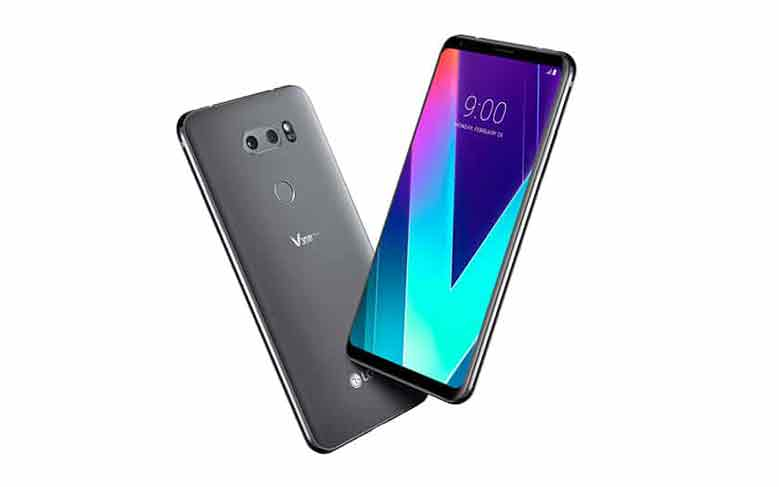lg-v30s-thinq-official