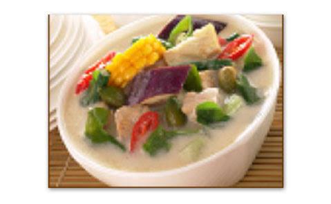 Resep Masakan Sayur Lodeh Yang Membuat Lidah Bergoyang
