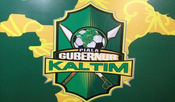 Piala Gubernur Kaltim