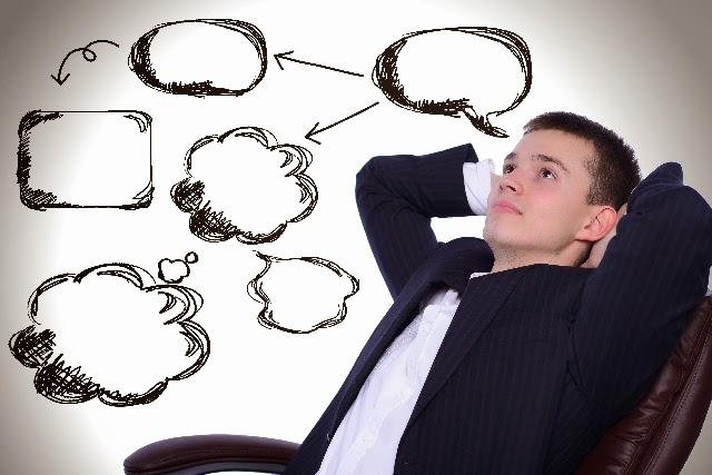 社長一人の会社にコンサルティングは必要ですか?