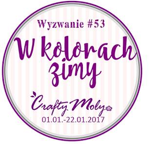 http://craftymoly.blogspot.com/2017/01/wyniki-choinkowego-wyzwania-i-nowe.html