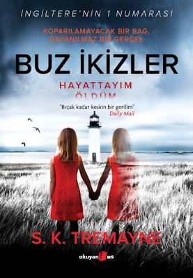 buz-ikizler-s-k-tremayne-epub-pdf-e-kitap-indir