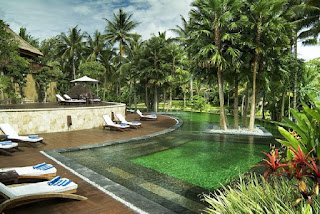 Hotel Jobs - Various Vacancies at The Ubud Village