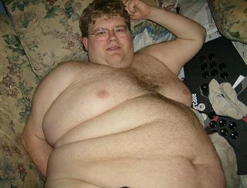 sexy fat black girls