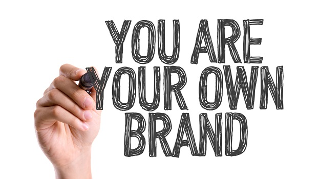 CREAD HUB RESOURCES: BUILDING YOUR PERSONAL BRAND IN 2018