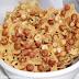 Resep Peyek Kacang Renyah Tanpa Santan