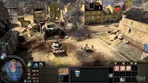 Download Game Company Of Heroes ISO For PC Full Version Murnia Games