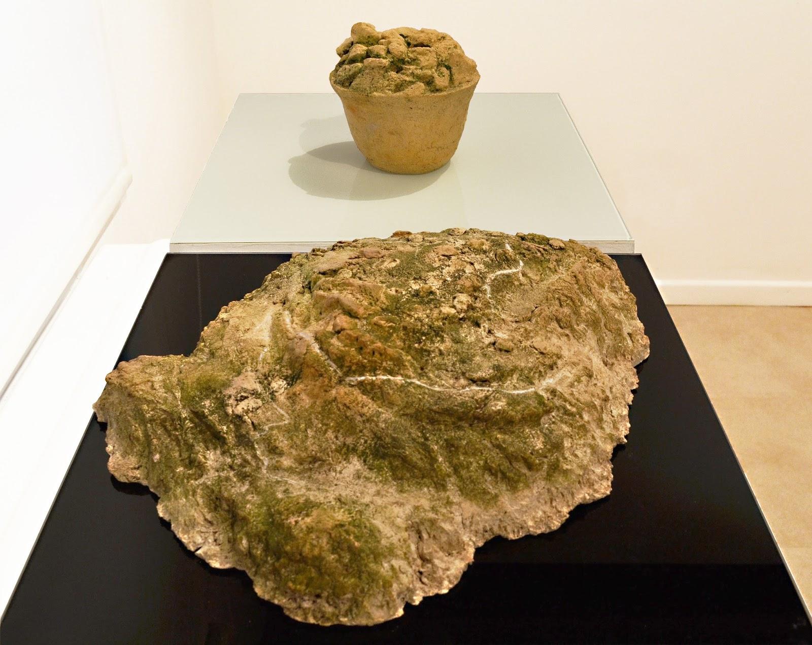 Museo de cer mica de aranda de duero for Ceramicas burgos