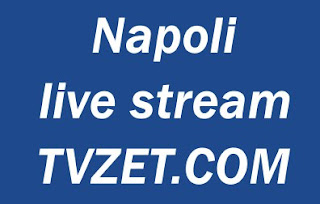 Napoli Live Stream