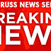 Ukrainian army readies to seize Donbass city tonight