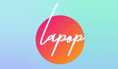 La Pop Radio
