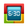 clock_logo_icon
