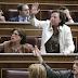 #DecíamosAyer: El Congreso y el Senado no son tabernas, por @Catalega