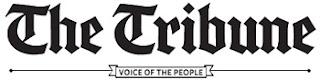 the-tribune-epaper-june-2018