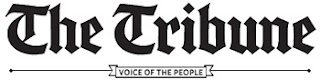 the-tribune-epaper-april-2018