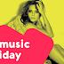 Os melhores lançamentos da semana: Margaret, Flume com Tove Lo, Ariana Grande e mais