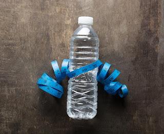 Diy detox water to lose weight image 5