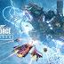 DESCARGA EL MEJOR JUEGO DE FUERZA AEREA - Sky Force Reloaded GRATIS (ULTIMA VERSION FULL PREMIUM PARA ANDROID)