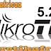 النسخة الرائعة ميكروتك للكيسه وملف التفعيل MIKROTIK.5.20+Ky