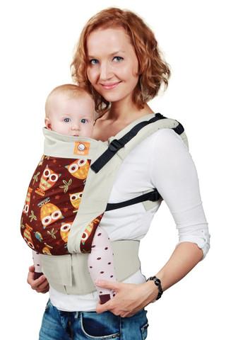 Sushibee Fun With Babywearing 10 Pre Order Discount