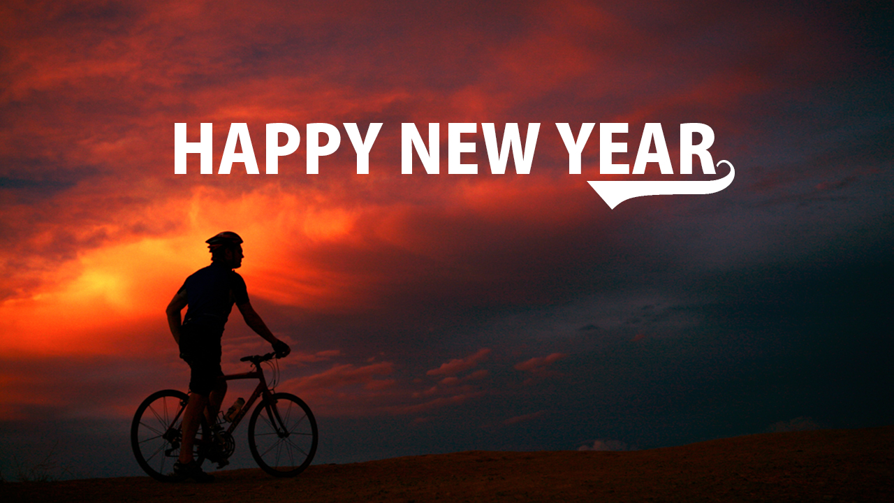 Happy New Year 2017 Wishes Sms Messages In Hindi Happy New Year 2017