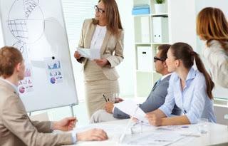 7 prinsip manajemen keuangan