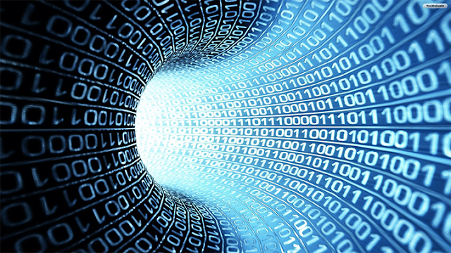 El mundo transparente, Sylvia Díaz-Montenegro, tecnología, internet, mundo digital, personas mayores
