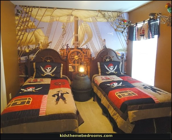 Decorating theme bedrooms - Maries Manor: planes